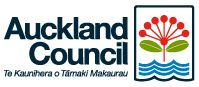Auckland Council events